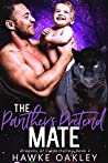 The Panther's Pretend Mate (Dragons of Cinderhollow #2)