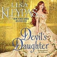 Devil's Daughter (The Ravenels #5)