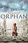 The Secret Orphan audiobook review