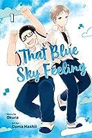 That Blue Sky Feeling, Vol. 1