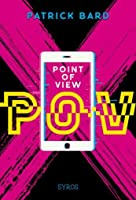 POV (Point of View)