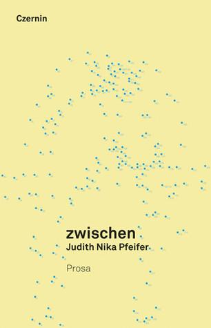 zwischen by Judith Nika Pfeifer