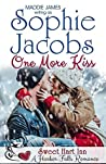 One More Kiss: Sweet Hart Inn (A Harbor Falls Romance Book 14)