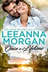 Once In A Lifetime (Sapphire Bay #2)
