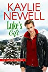 Luke's Gift (The Harlow Brothers #2) audiobook download free
