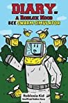 Roblox Books: Bee Swarm Simulator