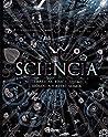SCIENCIA: Matemáticas, Física, Química, Biología y Astronomía