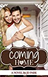 Coming Home: The Home Series