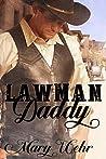 Lawman Daddy