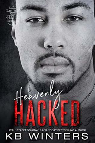 Heavenly Hacked