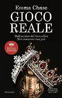 Gioco reale (Royal, #3)