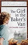 The Girl in the Baker's Van