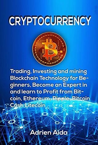 how to become an expert in cryptocurrency