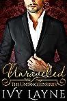 Unraveled (Untangled #1)