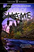 River of Shame