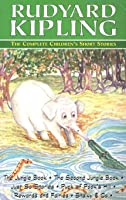 The Complete Children's Stories (Wordsworth Special Editions) (Wordsworth Complete)