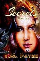 Secrets (Secrets #1)