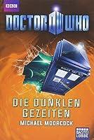 Doctor Who: Die dunklen Gezeiten