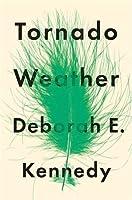 Tornado Weather
