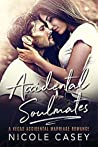 Accidental Soulmates (Baby Fever #2)