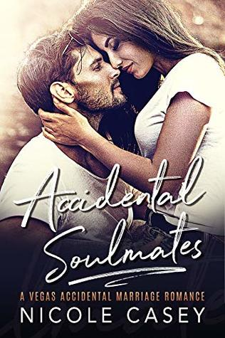 Accidental Soulmates