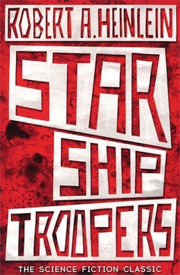 Star Ship Troopers