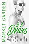 If It Drives (Market Garden #7)