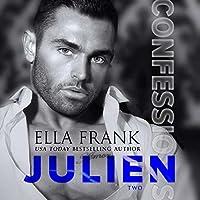 Julien (Confessions, #2)