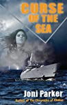Curse of the Sea (Admiralty Archives,#1)