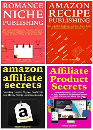 Home-Based Business Secrets: Four Incredibly Easy and