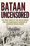 Bataan Uncensored