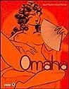 Omaha - A Stripper