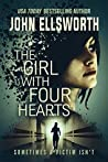 The Girl With Four Hearts