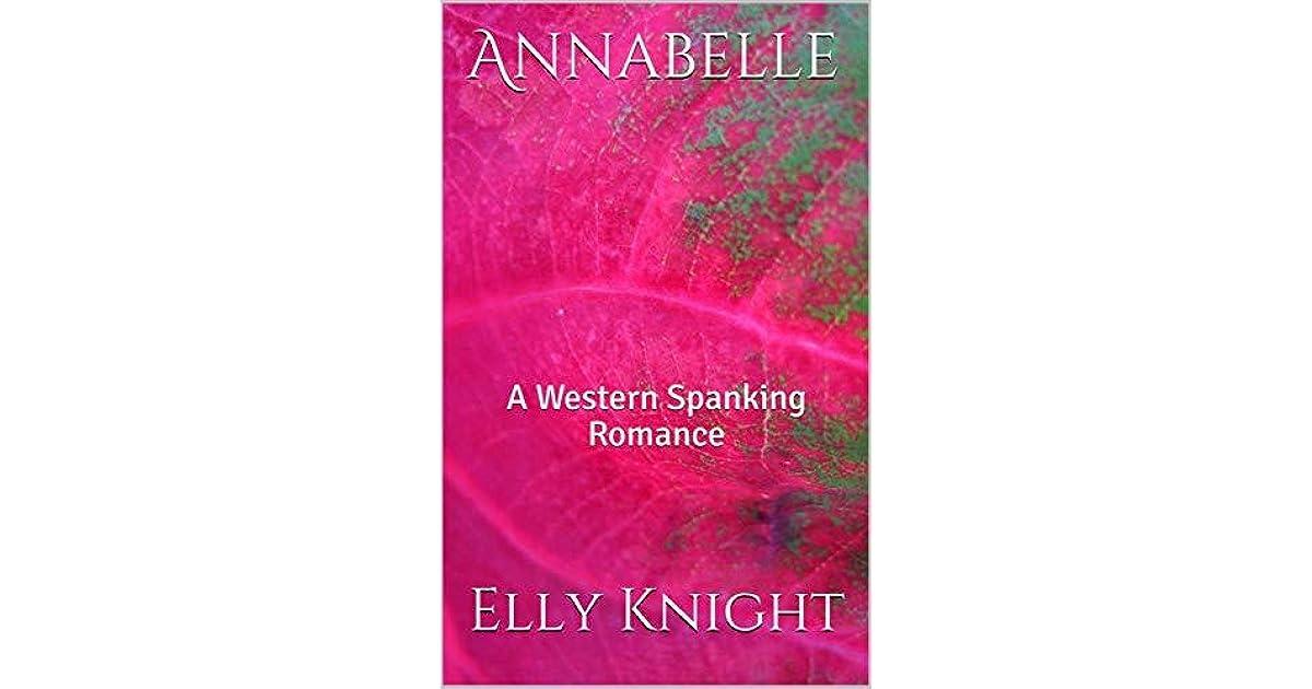 Really. agree spank romance novels western join