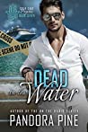 Dead in the Water (Cold Case Psychic #7)