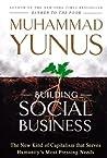 Building Social B...