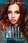 Dark Matter (The Starfire Wars, #2)