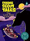 The Loch Ness Lock-In (Strange Scout Tales Book 2)