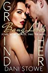 Grind Her (Bang Lords #4)