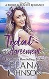 Tidal Agreement (Brides & Beaches Romance #2)