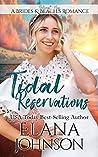 Tidal Reservations (Brides & Beaches Romance #1)