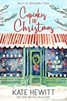 Cupcakes for Christmas by Kate Hewitt