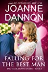 Falling for the Best Man