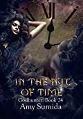 In the Nyx of Time