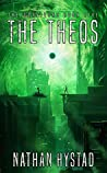 The Theos (The Survivors #5)