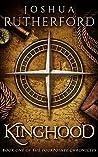 Kinghood (The Fourpointe Chronicles, #1)