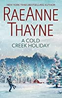 A Cold Creek Holiday (The Cowboys of Cold Creek Book 7)