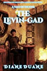 The Levin-Gad