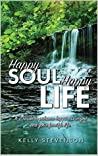 Happy Soul Happy Life: A-Z Guide