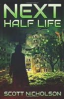 Half Life (Next) (Volume 6)